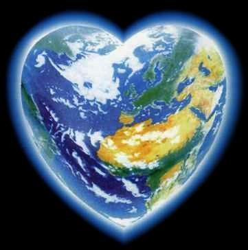http://sherinata.files.wordpress.com/2011/04/earth-heart.jpg